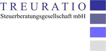 Treuratio Logo